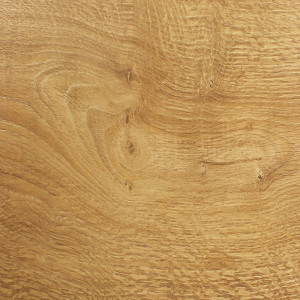 Ламинат Floorwood «913 Дуб Дакота» из коллекции Optimum