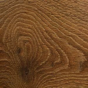 Ламинат Floorwood «926 Дуб Симбио» из коллекции Optimum