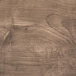 Ламинат Floorwood «703 Дуб Замковый» из коллекции Renaissance