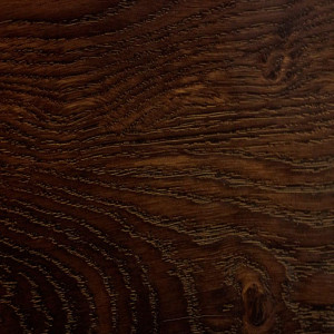 Ламинат Floorwood «CD235 Дуб Ульсан» из коллекции Serious