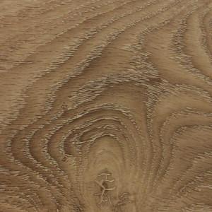 Ламинат Floorwood «CD229 Дуб Сеул» из коллекции Serious