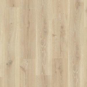 Ламинат Quick-step «CR3179 Дуб Нэшвилл светлый» из коллекции Creo