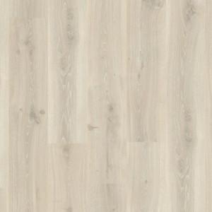 Ламинат Quick-step «СR3181  Дуб Нэшвилл выбеленный» из коллекции Creo