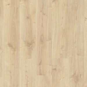 Ламинат Quick-step «СR3182 Дуб Вирджиния натуральный» из коллекции Creo