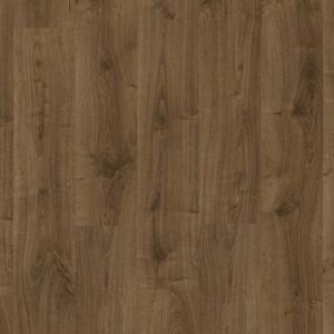 Ламинат Quick-step «CR3183 Дуб Вирджиния коричневый» из коллекции Creo