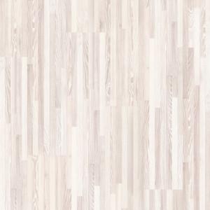 Ламинат Quick-step «CR1480 Ясень белый,семиполосный» из коллекции Creo