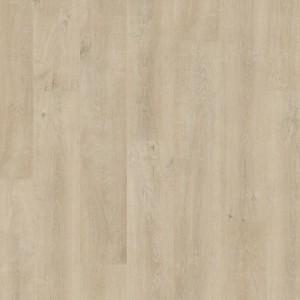 Ламинат Quick-step «Дуб старинный бежевый U3576» из коллекции Eligna