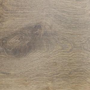 Ламинат Floorwood «91751 Дуб Солт» из коллекции Maxima