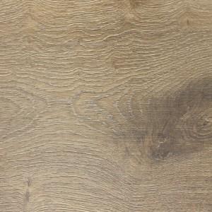 Ламинат Floorwood «91753 Дуб Квебек» из коллекции Maxima