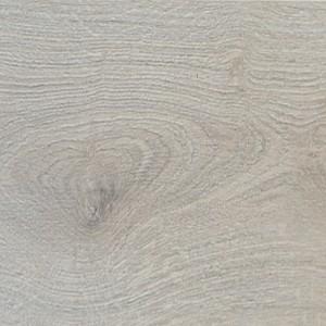 Ламинат Floorwood «91754 Дуб Форествиль» из коллекции Maxima
