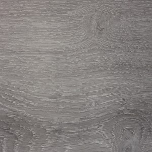 Ламинат Floorwood «CD227 Дуб Провиденс» из коллекции Serious