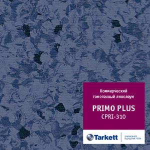 Линолеум Tarkett «310» из коллекции Primo Plus