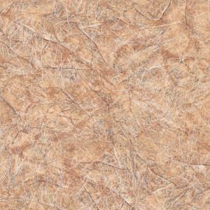 Линолеум Комитекс Лин «Чара 321» из коллекции Парма