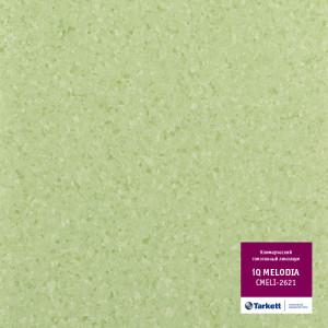Линолеум Tarkett «CMELI-2621» из коллекции IQ MELODIA
