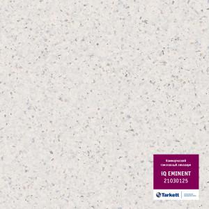 Линолеум Tarkett «21030125» из коллекции IQ EMINENT