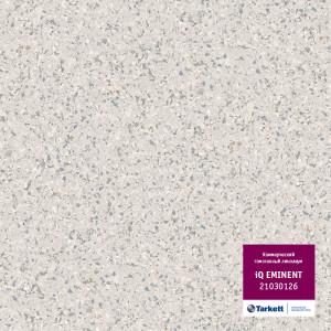 Линолеум Tarkett «21030126» из коллекции IQ EMINENT