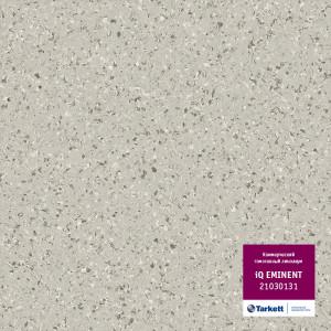 Линолеум Tarkett «21030131» из коллекции IQ EMINENT