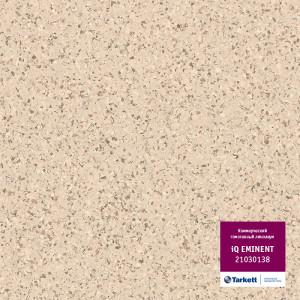 Линолеум Tarkett «21030138» из коллекции IQ EMINENT