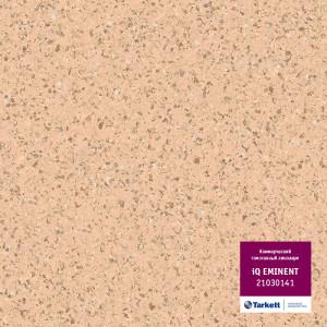 Линолеум Tarkett «21030141» из коллекции IQ EMINENT