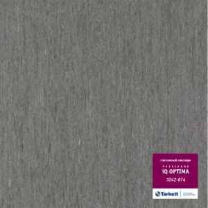 Линолеум Tarkett «3242 874» из коллекции IQ OPTIMA
