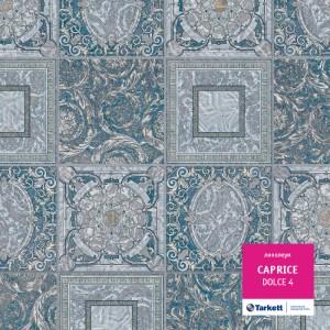 Линолеум Tarkett «DOLCE 4» из коллекции CAPRICE
