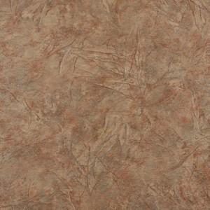 Линолеум Синтерос «Messina 3» из коллекции Eruption