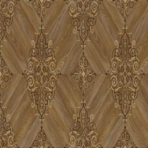 Линолеум Синтерос «Horsel 2» из коллекции Комфорт