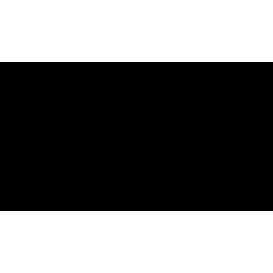 Плинтус напольный Идеал «007» из коллекции Комфорт