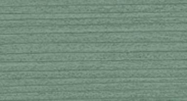 Плинтус напольный Идеал «027» из коллекции Комфорт