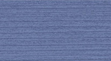Плинтус напольный Идеал «024» из коллекции Комфорт