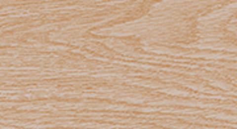 Плинтус напольный Идеал «203» из коллекции Комфорт