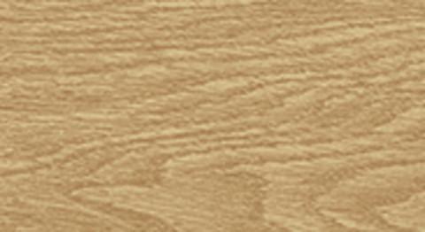 Плинтус напольный Идеал «202» из коллекции Комфорт