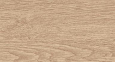 Плинтус напольный Идеал «203» из коллекции Элит