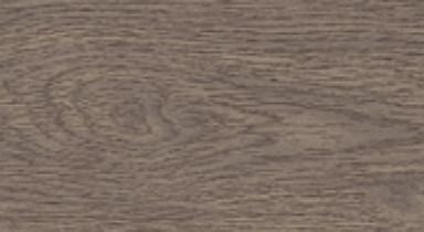 Плинтус напольный Идеал «205» из коллекции Элит