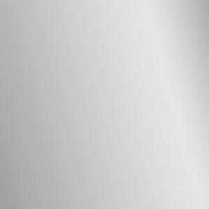 Плинтус напольный Идеал «081» из коллекции Комфорт