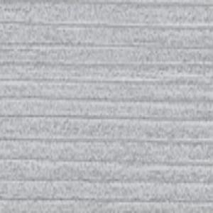 Плинтус напольный Идеал «253» из коллекции Комфорт