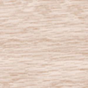 Плинтус напольный Идеал «262» из коллекции Комфорт