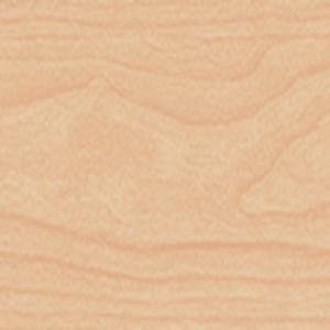 Плинтус напольный Идеал «261» из коллекции Комфорт