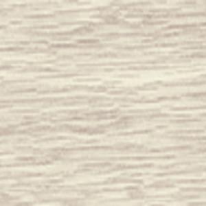 Плинтус напольный Идеал «263» из коллекции Комфорт