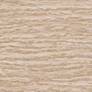 Плинтус напольный Идеал «213» из коллекции Комфорт