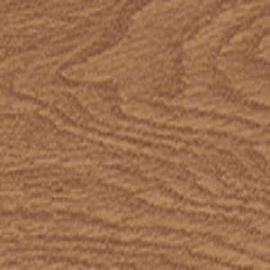 Плинтус напольный Идеал «205» из коллекции Комфорт
