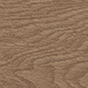 Плинтус напольный Идеал «211» из коллекции Комфорт