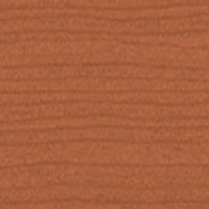 Плинтус напольный Идеал «244» из коллекции Комфорт