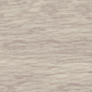 Плинтус напольный Идеал «263» из коллекции Элит