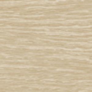 Плинтус напольный Идеал «213» из коллекции Элит