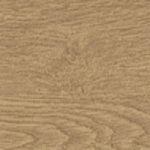 Плинтус напольный Идеал «211» из коллекции Элит