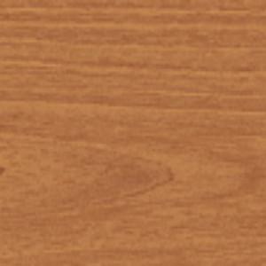 Плинтус напольный Идеал «244» из коллекции Элит