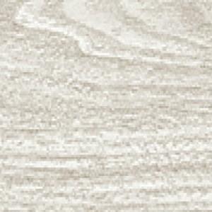 Плинтус напольный Идеал «252» из коллекции Элит-Макси