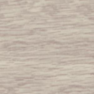 Плинтус напольный Идеал «263» из коллекции Элит-Макси