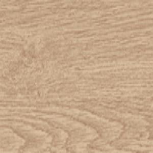 Плинтус напольный Идеал «203» из коллекции Элит-Макси